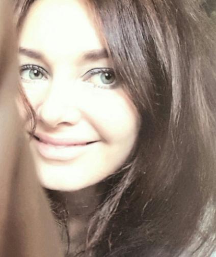 Картинки по запросу анна никольская писатель