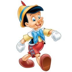 пиноккио скачать через торрент - фото 3